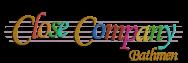 Close Company