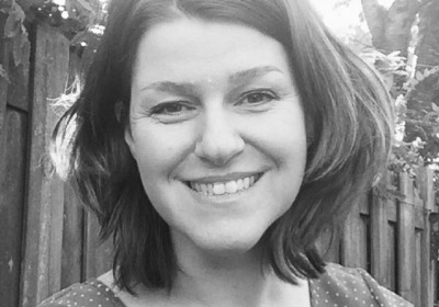 Artikel op Events.nl - Karin Mous: 'Blijkbaar heeft bijna iedere regio zo'n organisatie, die ons wegwijs maakt'