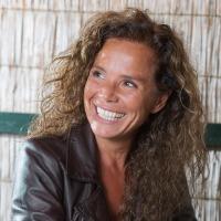 Nicole Buch