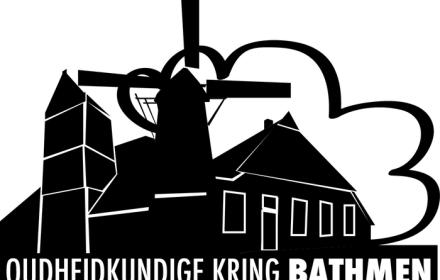"""OKB; """"Vooruitboeren in Overijssel 1950-2000"""""""