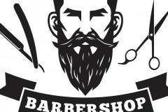 Barbershop Nijverdal