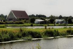Fiets 4 daagse arrangement 2019 camping De Linderbeek