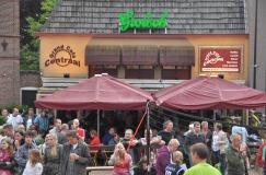 Grand Café Centraal