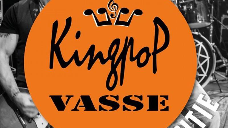 Kingpop Vasse