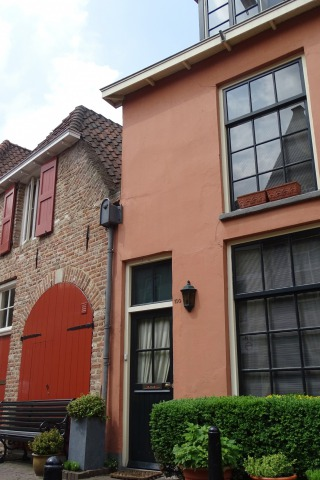 Historisch Deventer