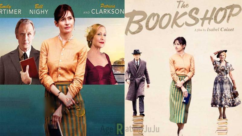 Film biblioscoop: