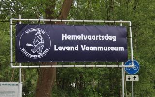 Levend Veenmuseum