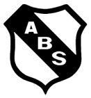 Algemene Bathmense Sportvereniging