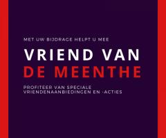 Word Vriend van De Meenthe 20/21