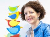 Gallery Marijke Kuiphuis