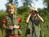 Nationaal Park Nieuws