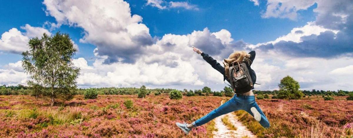 Toerisme- & Vrijetijdscongres Overijssel 2019
