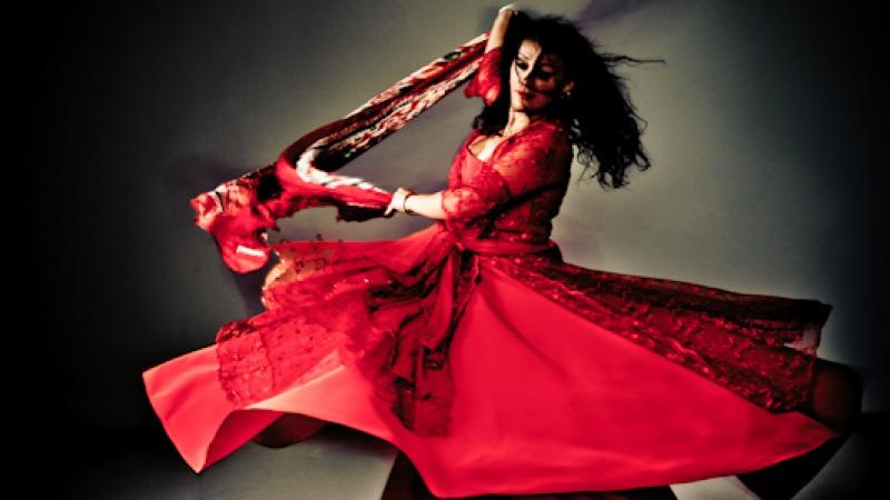 Dansschool Helia