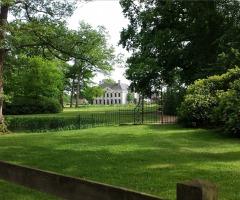 Bezoek park en arboretum Singraven