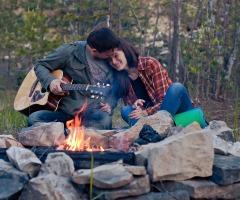 In 10 lessen gitaar leren spelen!