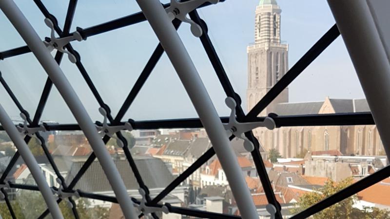 Regelarij Zwolle