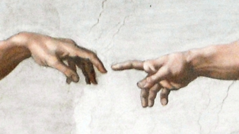 """Oratorium """"die Schöpfung"""" van Joseph Haydn"""