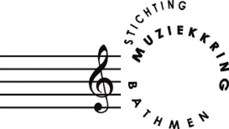 Concertfestival