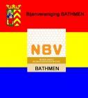 Nederlandse Bijenhoudersvereniging Bathmen