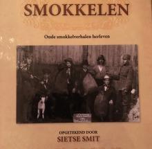 Oude Smokkelverhalen herleven van _Sietse Smit_