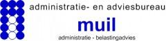 Administratie en Adviesbureau Muil