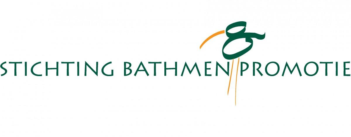 Stichting Bathmen Promotie