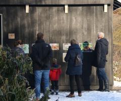 Scharrelkids-doedag Winter 2019