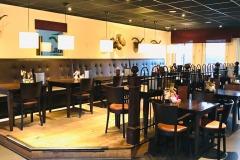 Restaurant De Teydt