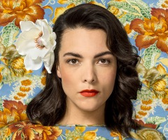 Caro Emerald (Metropool Open Air)