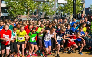 Vrieling Hardenberg City-Run