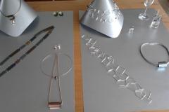 Atelier Ria ter Horst