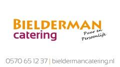 Bielderman Catering