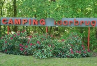 Camping Laarbrug