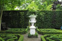 Tuinen & parken