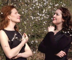 """Klassiek Concert: """"From Russia, with Love"""""""