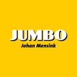 Jumbo Mensink