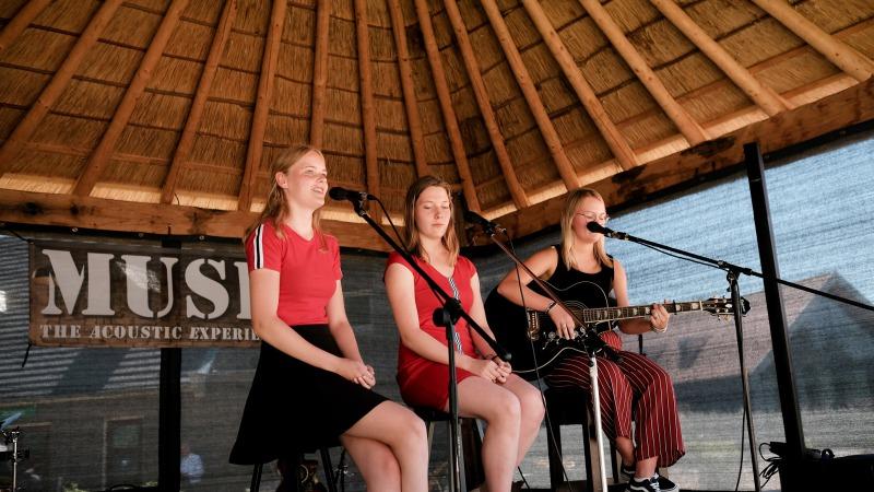 Twents Songfestival