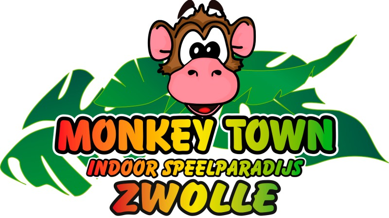 Leuke activiteiten bij Monkey Town Zwolle