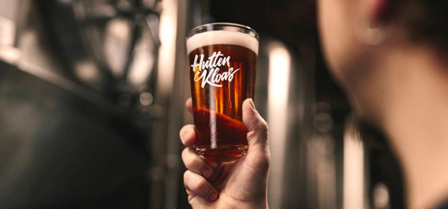 Proef de lekkerste biertjes