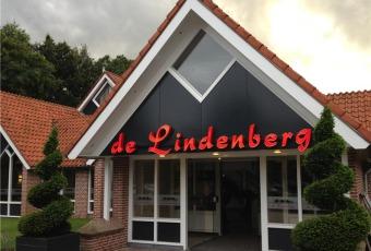 Wereldrestaurant de Lindenberg