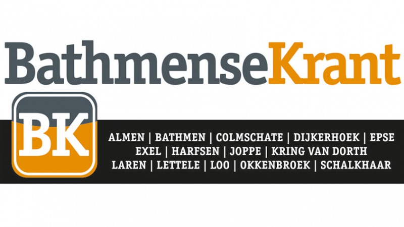Artzet media / Bathmense krant
