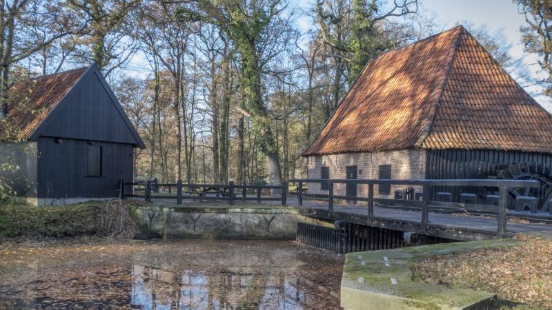 Kleurplaten Watermolen.Zoek Het Gouden Ei 22 Apr 2019 Welkom In Hof Van Twente