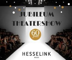 Jubileum Theatershow