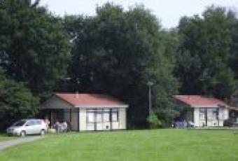Camping de Roskamp