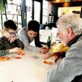 Brasserie Wonderryck Twente