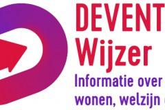 DeventerWijzer
