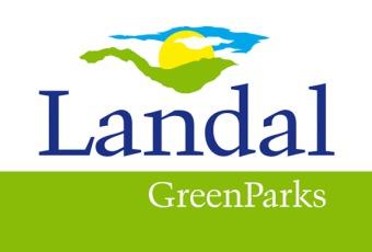 Landal Greenparks de Vlegge