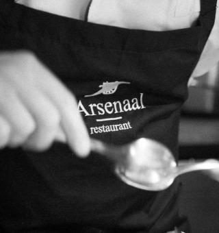 't Arsenaal