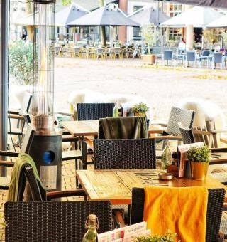 Grand Café Samen