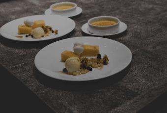 Restaurant Kiewiet